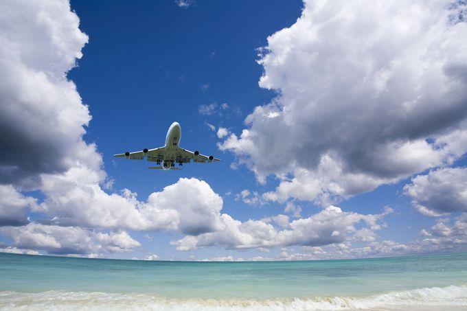 まずは基本。海外旅行の予約、必要な手配は?