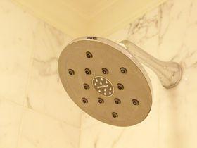 海外ホテルのお風呂ってどんな感じ?シャワーのみとは?