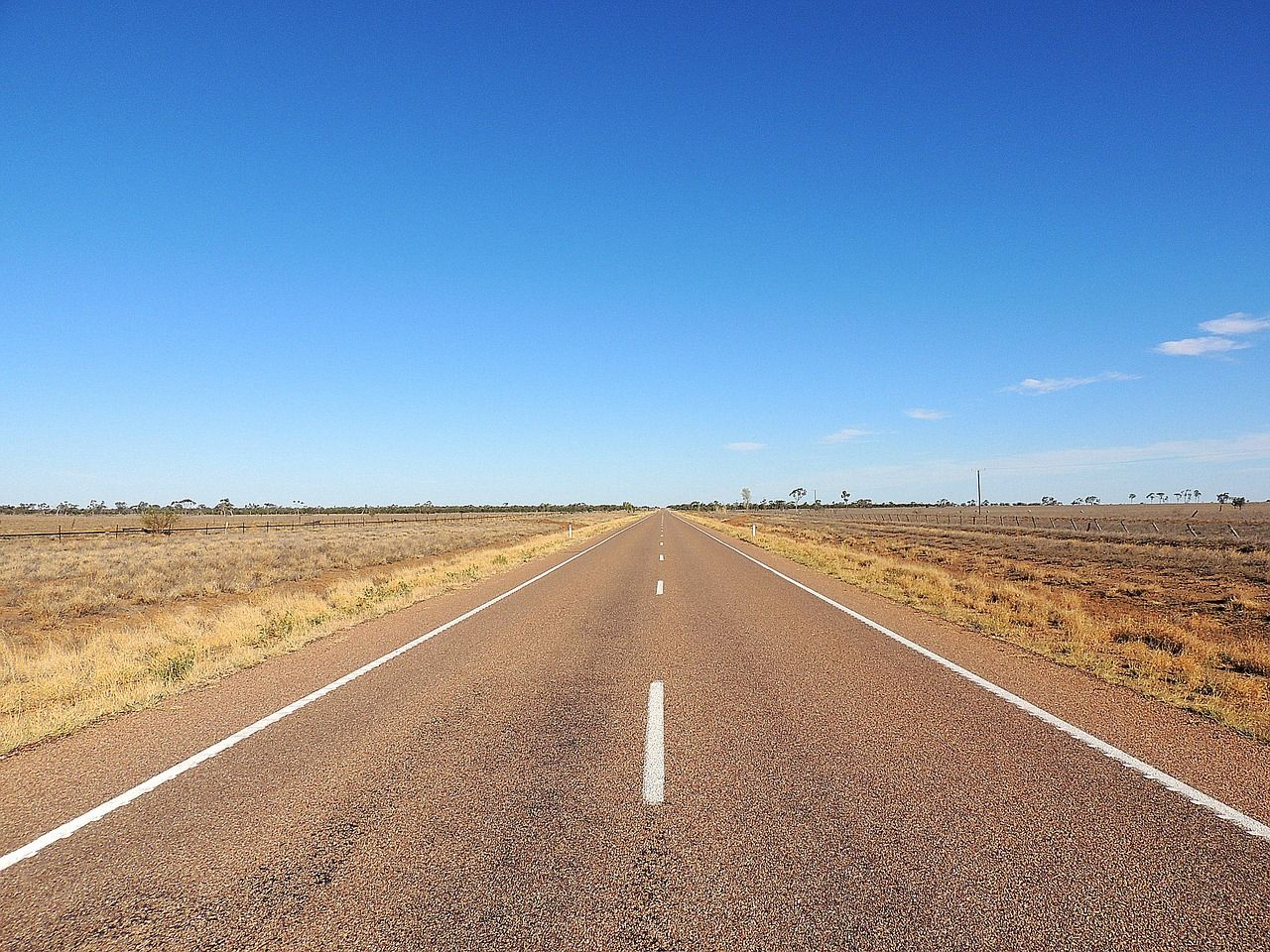 オーストラリアのどこを旅行する?