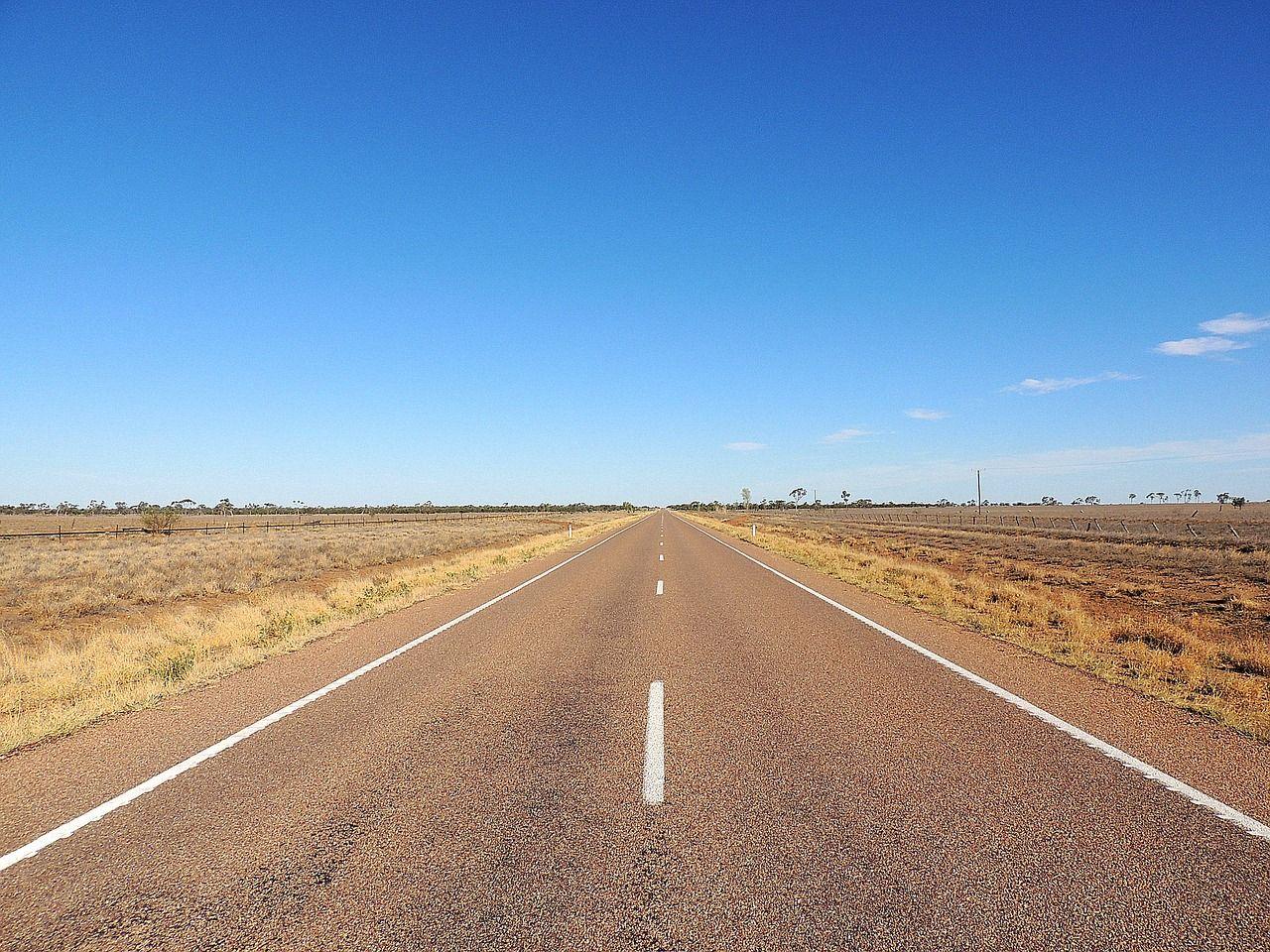 オーストラリア旅行は何泊する?何日滞在すればよい?