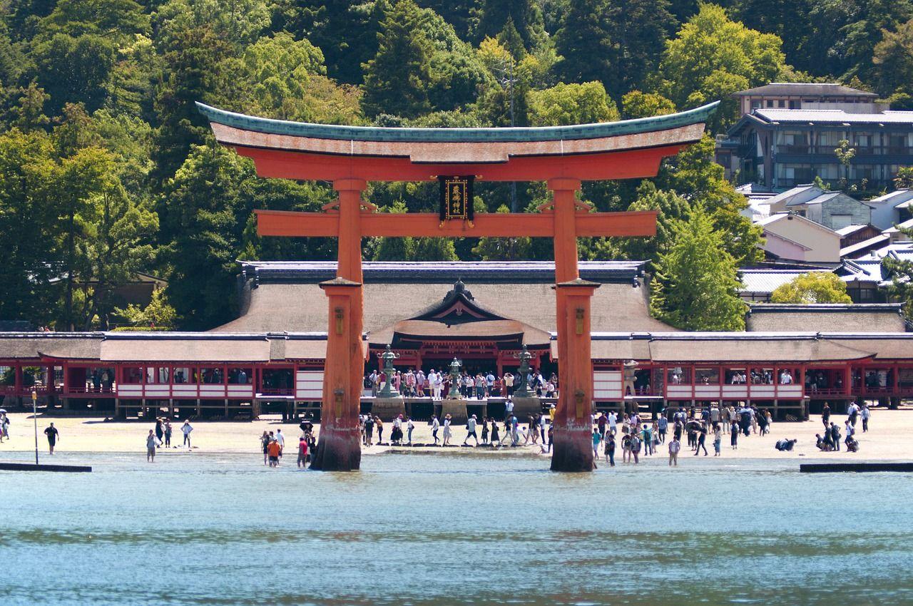 広島旅行の予算はいくら?ツアー料金・節約方法など徹底ガイド
