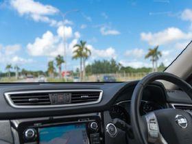海外旅行中にレンタカーでドライブ!予約方法やよくある質問