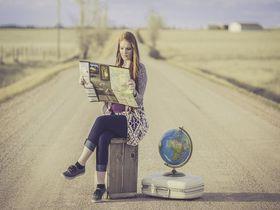 海外旅行はツアーと個人手配、どちらがおすすめ?