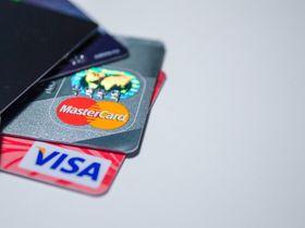 クレジットカードについている保険で大丈夫?海外旅行前に確認を!