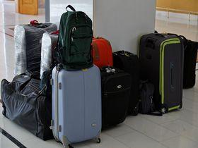 空港への荷物配送サービス、手荷物預かりで海外旅行がもっと便利に!