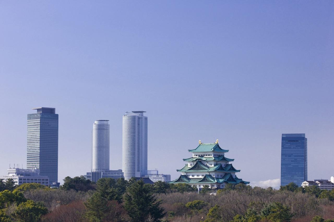 東京から名古屋まで新幹線で安く行くには?