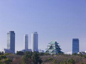 東京から名古屋へ安く行くには?新幹線・在来線・バスで比較!