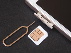 海外旅行でSIMカード!使い方は?どこで買う?