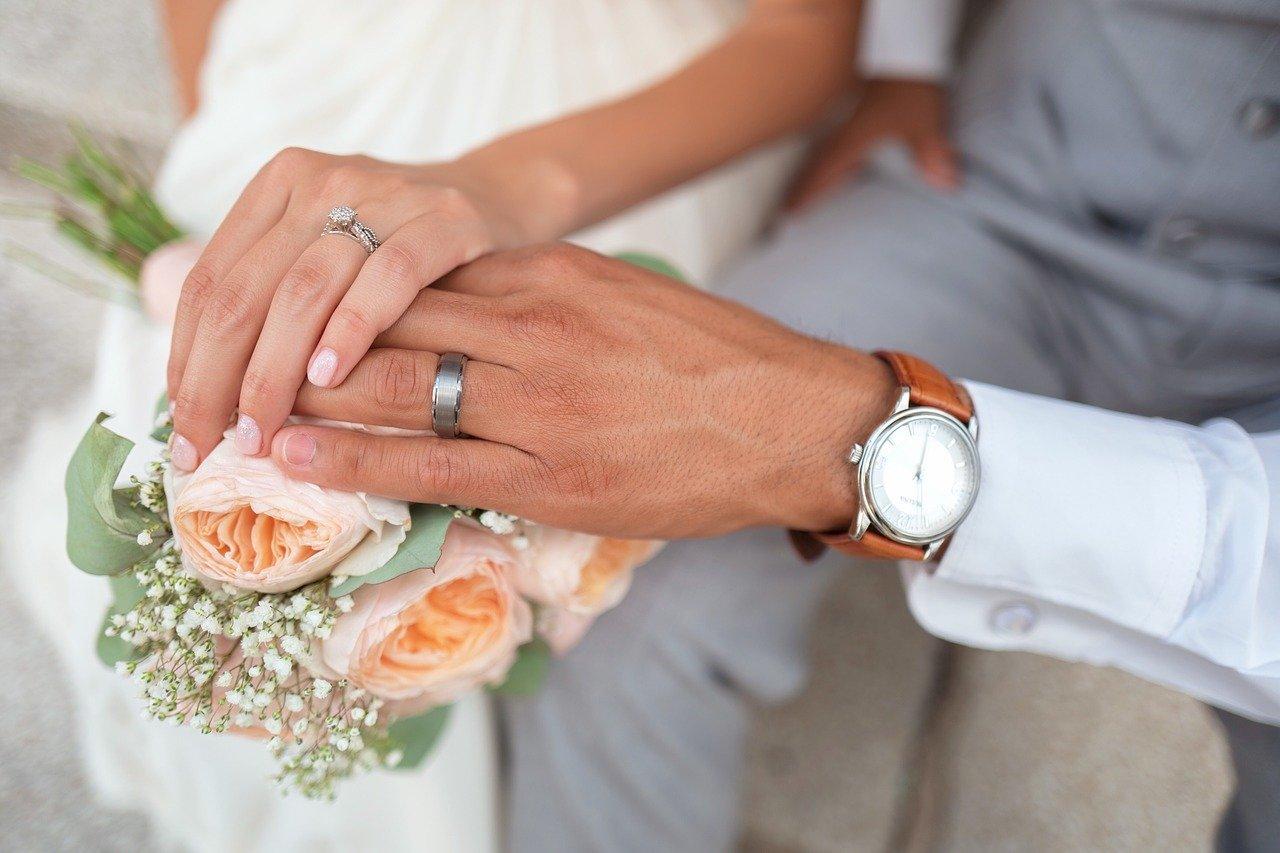 ハワイで結婚式&ハネムーン!何日間必要?