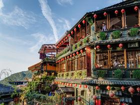 台湾旅行は何泊がおすすめ?何日滞在すればいい?