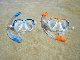 沖縄旅行に何を持っていく?おすすめ持ち物リストを紹介