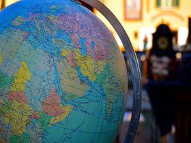 新型コロナウイルスで海外旅行は中止?国内旅行は大丈夫?