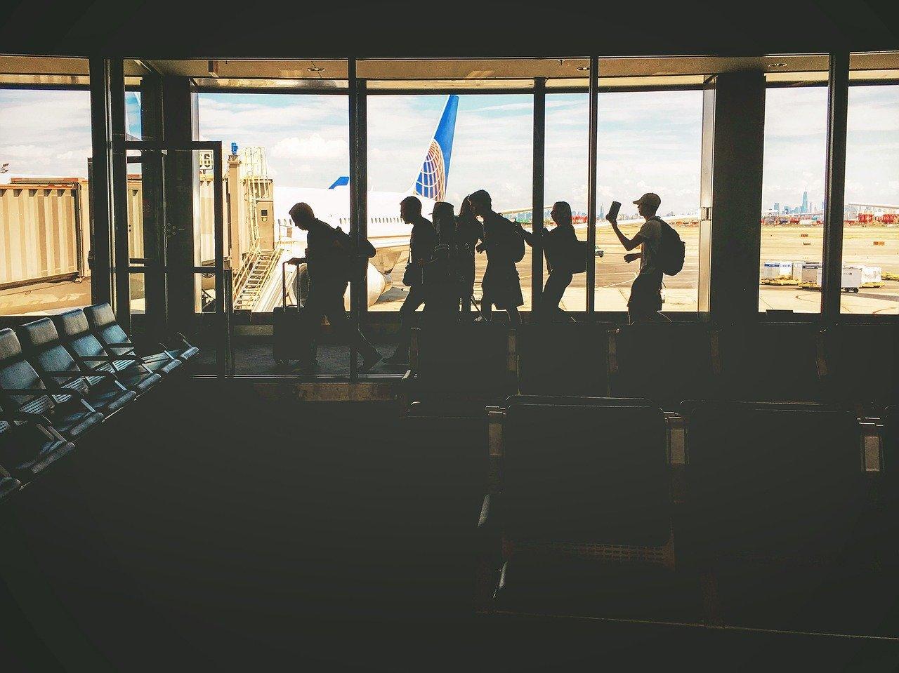海外への卒業旅行、現在の状況は?