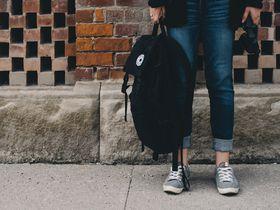 新型コロナウイルスの感染が拡大!卒業旅行はどうする?