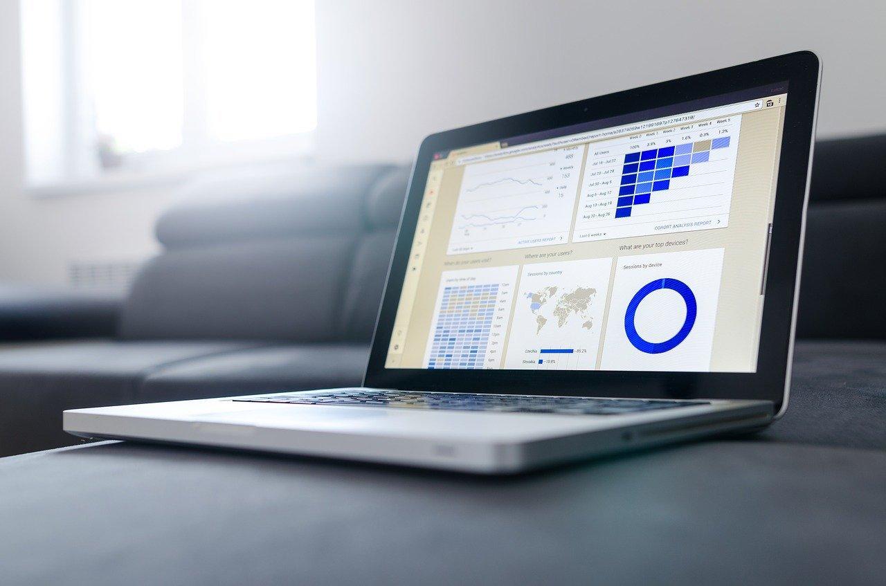リモートワークを快適にするコツ:作業スペースの確保