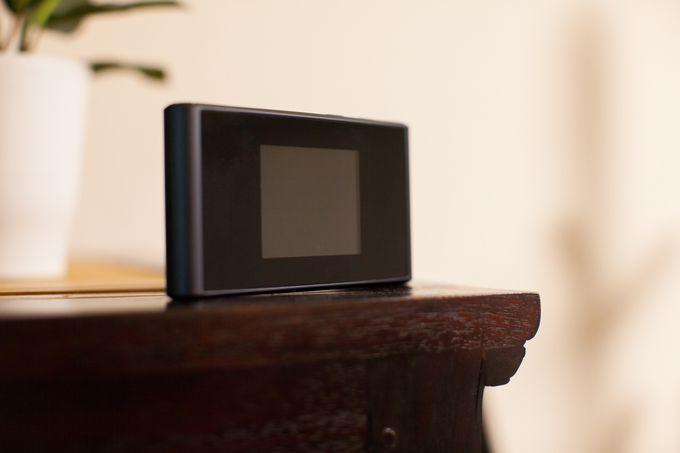リモートワークを快適にするコツ:Wi-Fi環境を整える