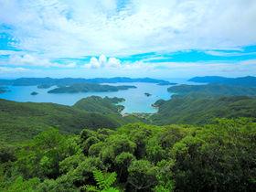 奄美大島は何日間あれば楽しめる?おすすめ泊数を紹介