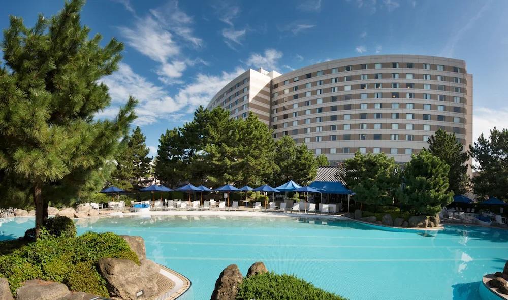 意外と知らないホテルの種類!シティホテル、ビジネスホテルの違いは?