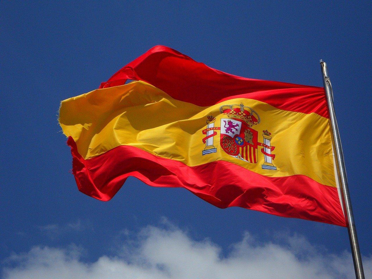 スペインの現在の状況について
