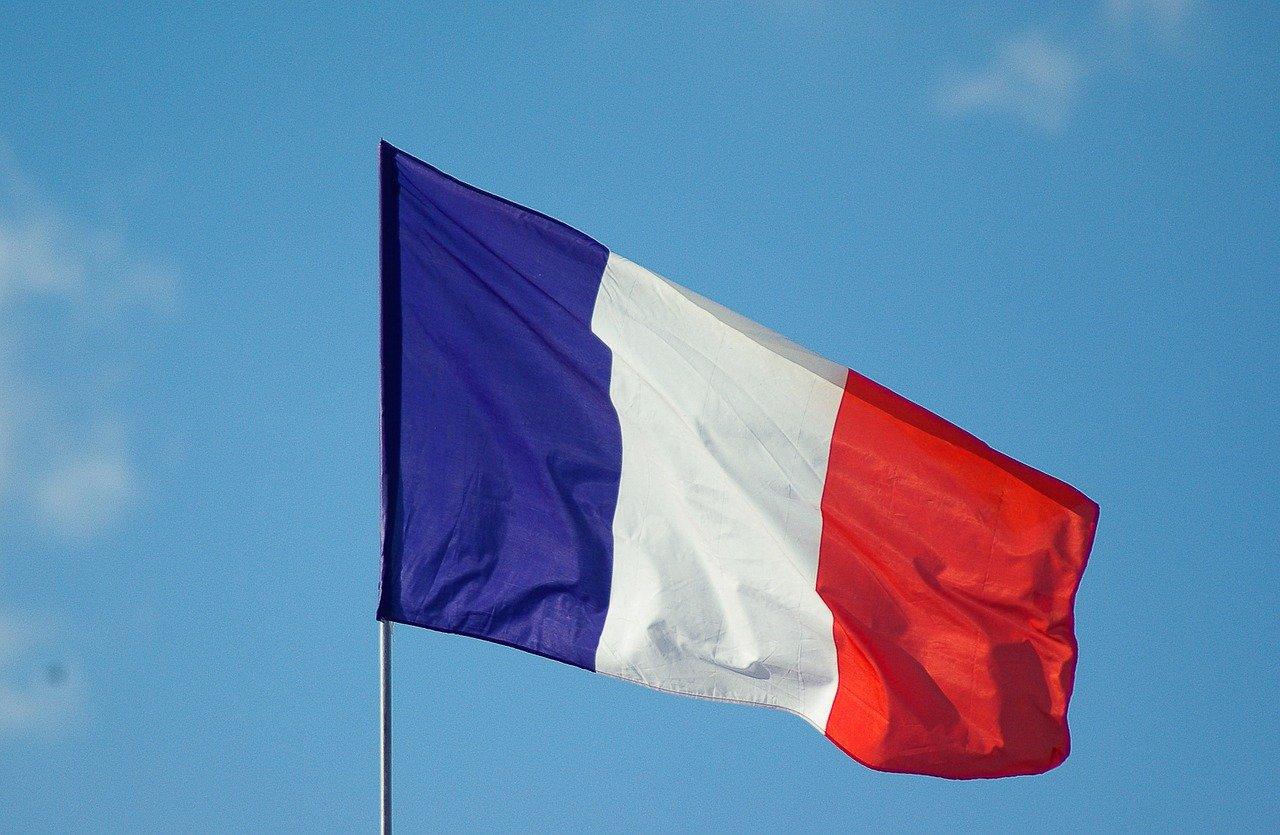 フランスの現在の状況について