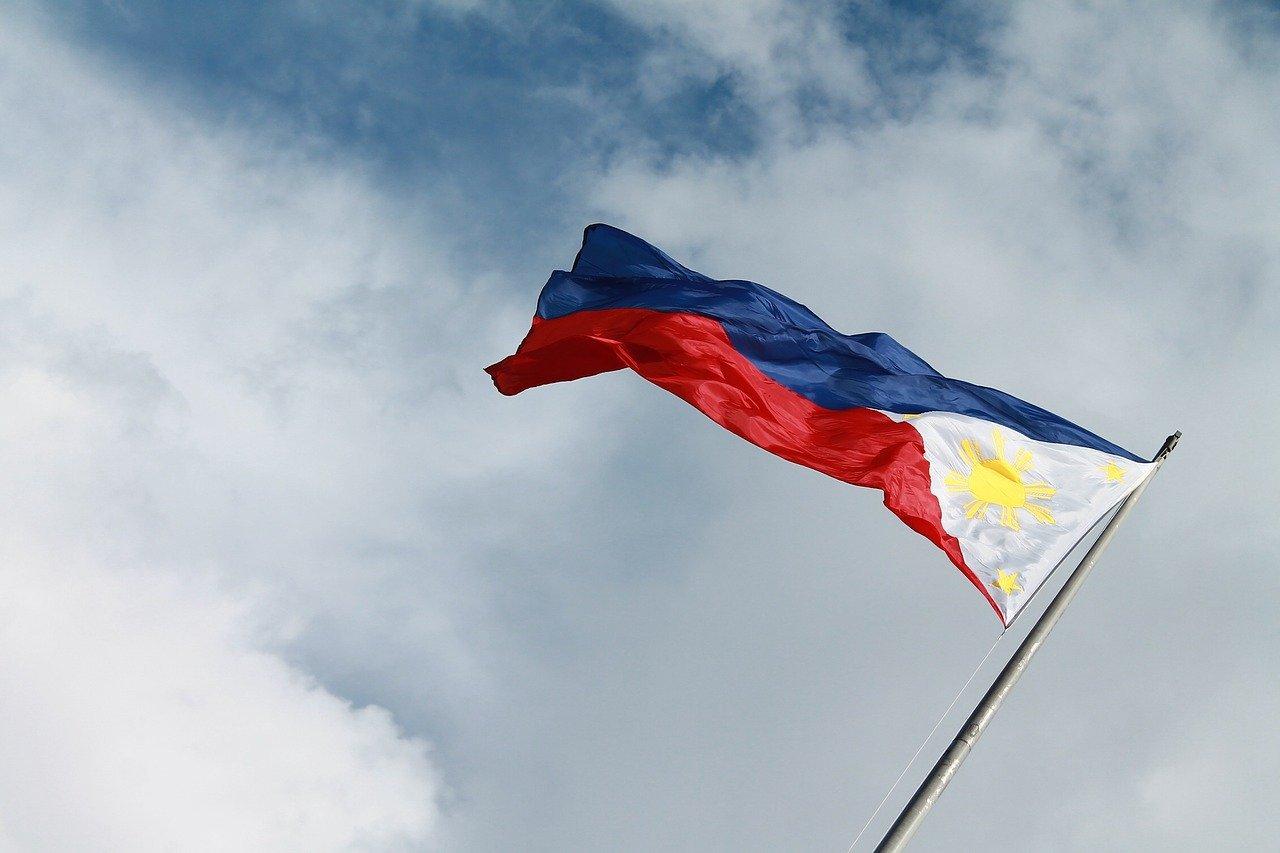 フィリピンの現在の状況について