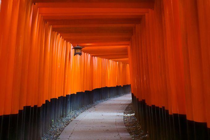 USJ、京都観光とセットなら2泊3日がおすすめ