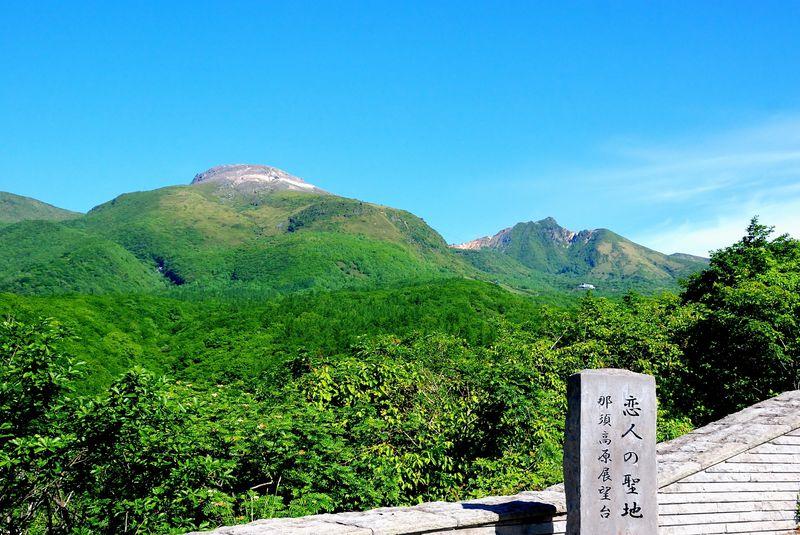 那須高原に行くなら何泊必要?おすすめ日数・過ごし方を紹介