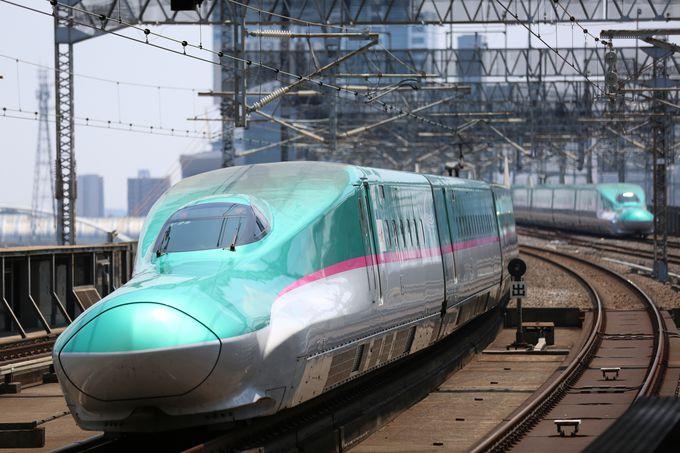 新幹線回数券でよくある質問