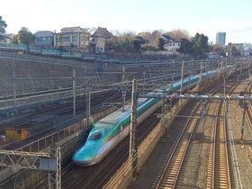 新幹線に往復割引はある?適用条件や計算方法など徹底解説!