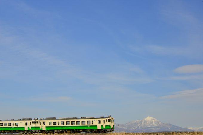 宿泊施設ごとに福島県民限定の割引がある?