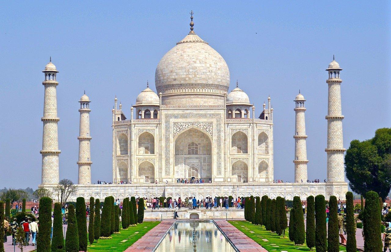 短期観光でビザが必要な国