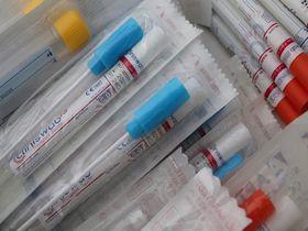 旅行前のPCR・抗原・抗体検査が新しい旅のスタイルに?