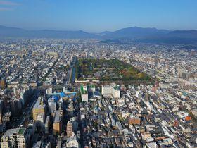 京都観光の必勝法!効率よく回れる移動手段とその極意とは!?