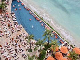 ハワイの予算を大調査!飛行機・ホテル・現地でいくら使う?