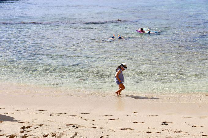 ハワイに安く行ける時期とは?