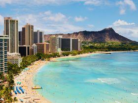 ハワイの両替はここがお得!滞在に必要な現金はいくら?