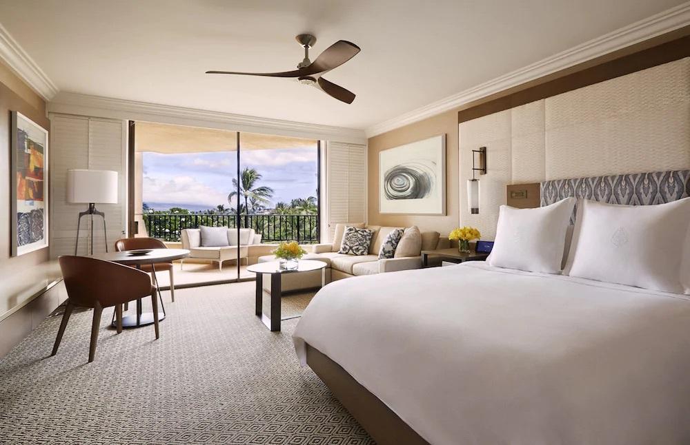ハワイのマウイ島でどこに泊まる?ホテルの選び方を紹介!