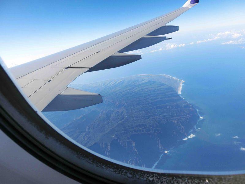 初海外、初ハワイでも安心!ハワイ旅行の必需品大公開