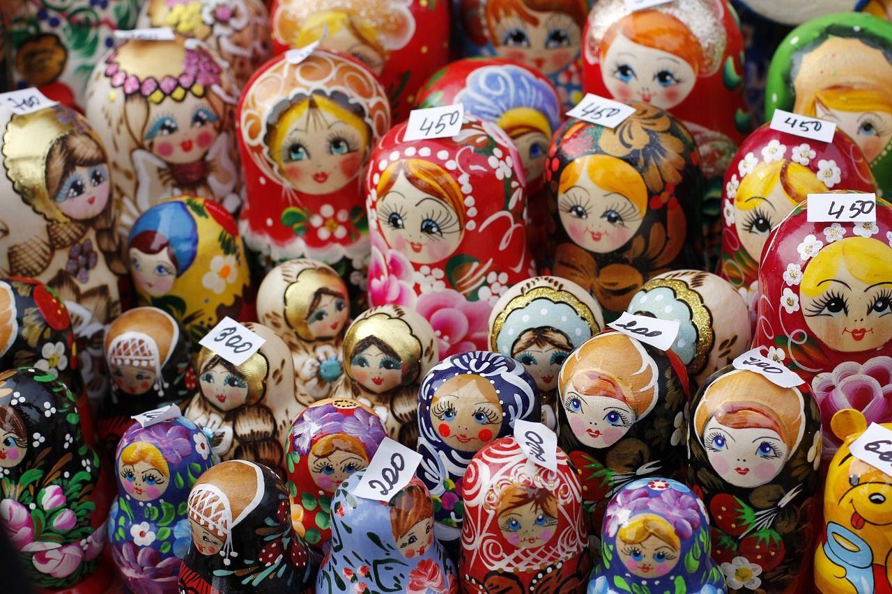 旅行会社社員が教える!ロシアツアーの選び方