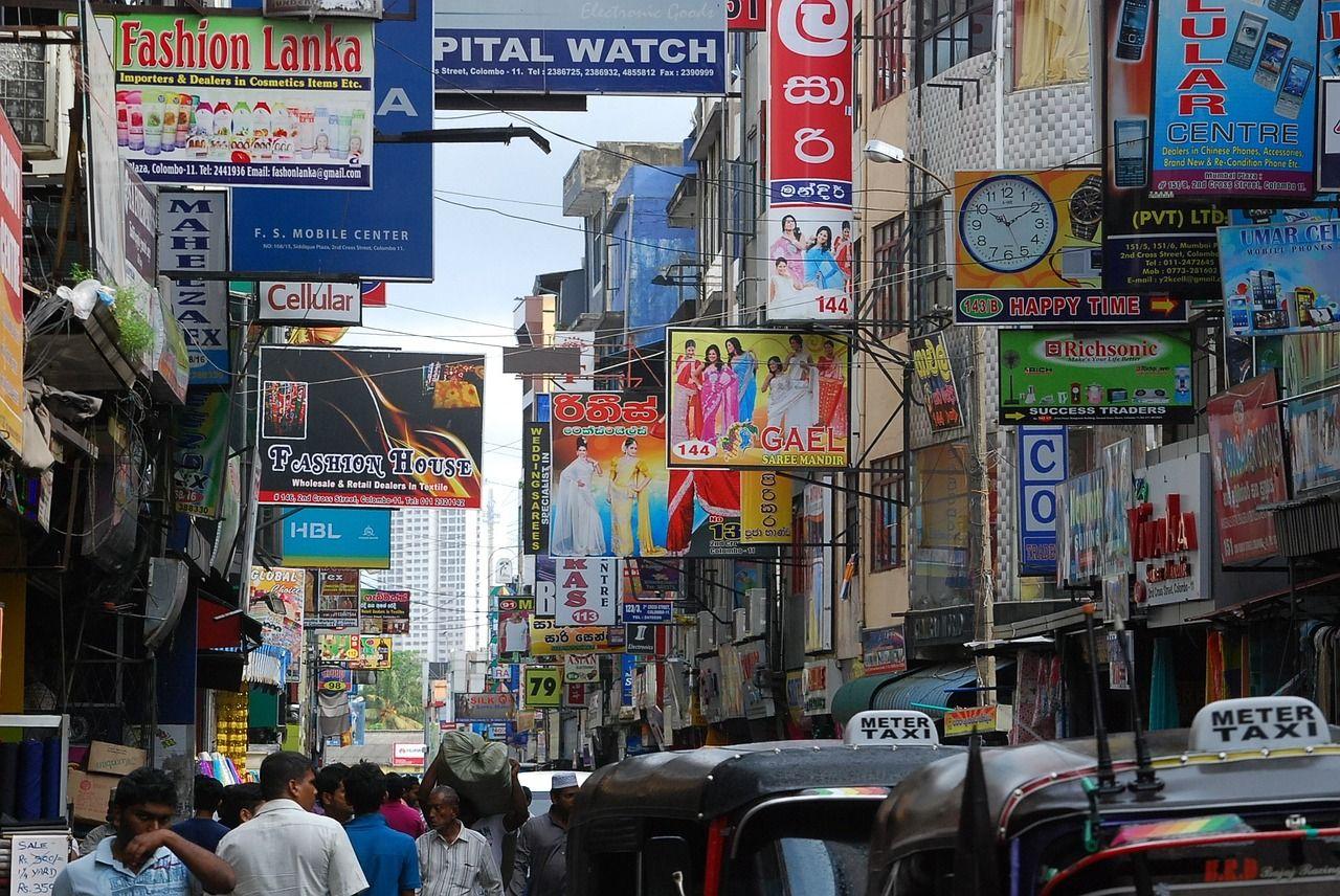 安全第一!初インド旅行でパックツアーを選ぶ、もう一つの理由