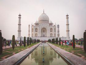 旅行会社社員が教えるインドツアーの選び方〜初めてでも安心&お得に〜