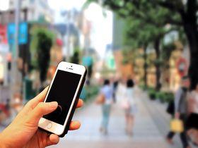 海外旅行に必須!海外Wi-Fiの選び方・使い方