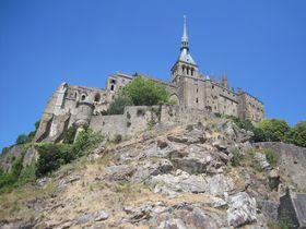 フランス旅行にはどれぐらい予算があれば安心?物価や節約方法も徹底調査!