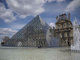 憧れのパリ旅行、どれぐらい予算があれば楽しめる?物価や節約方法についても調査!