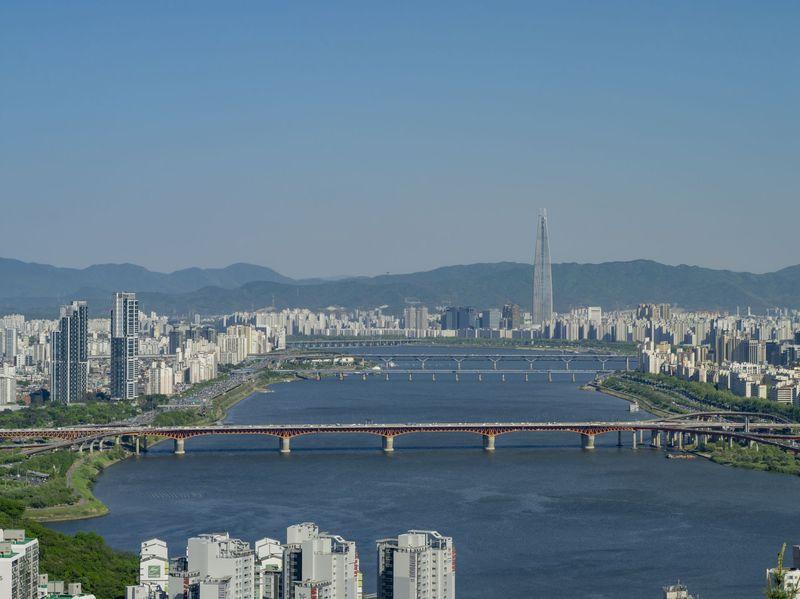 韓国のWi-Fi事情は?おすすめのインターネット利用方法をご紹介
