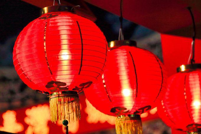 台湾旅行の安い時期、高い時期は?