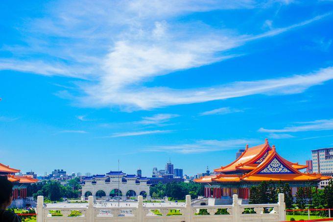 台湾旅行に必要な費用は?予算を左右する航空券とホテル代
