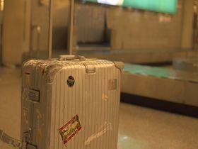 キーワードは最小限&使い捨て!海外旅行の荷物を減らすコツ