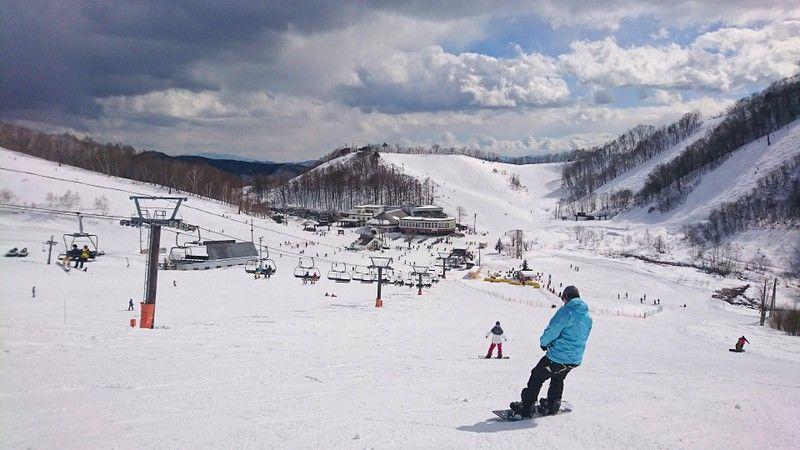 どこ行く?リフト券が安いスキー場を狙え!