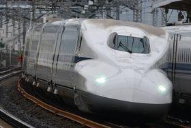 新幹線にも学割が使える?条件・買い方・割引額を徹底解説